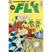 Adventures-of-The-Fly---16