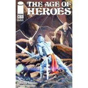 Age-of-Heroes---4