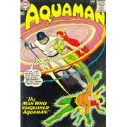 Aquaman---Volume-1---17