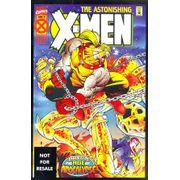 Astonishing-X-Men---02---Reprint