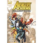 Avengers-Academy---Permanent-Record