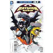 Batman-and-Robin---Volume-2---00