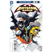 Batman-and-Robin---Volume-2---00