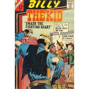 Billy-The-Kid---045