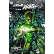 Blackest-Night--HC-
