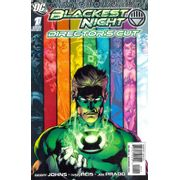Blackest-Night-Director-s-Cut---1