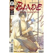 Blade-of-The-Immortal---23