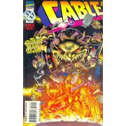 Cable---Volume-1---073---Reprint