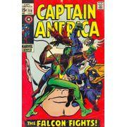 Captain-America---Volume-1---118