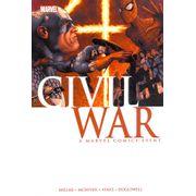Civil-War--HC-
