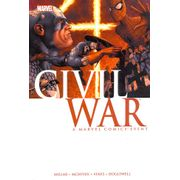 Civil-War--HC-