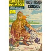 Classics-Illustrated---010