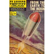 Classics-Illustrated---105