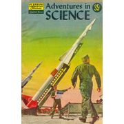 Classics-Illustrated---138A