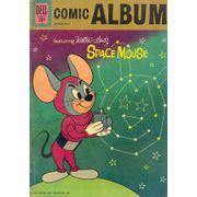 Comic-Album---17
