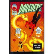 Daredevil---Volume-1---355---Reprint