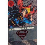 Death-and-Return-of-Superman-Omnibus
