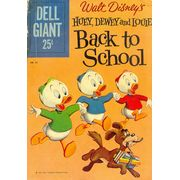 Dell-Giant---35