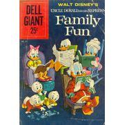 Dell-Giant---38