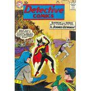 Detective-Comics---Volume-1---286