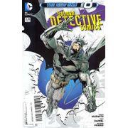 Detective-Comics---Volume-2---00