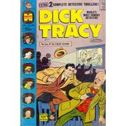 Dick-Tracy---Volume-1---144