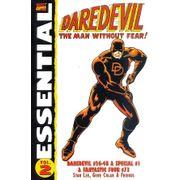 Essential-Daredevil---2