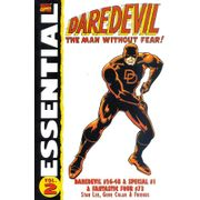 Essential-Daredevil---2