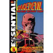 Essential-Daredevil---3