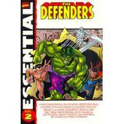 Essential-Defenders---2