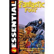 Essential-Fantastic-Four---4