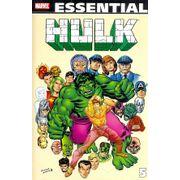 Essential-Hulk---5