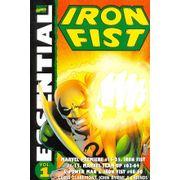 Essential-Iron-Fist---1
