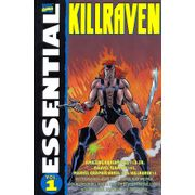 Essential-Killraven---1