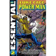 Essential-Luke-Cage-Power-Man---2