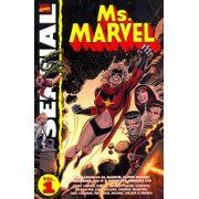 Essential-Miss-Marvel---1