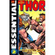 Essential-Thor---2