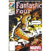 Fantastic-Four---Volume-1---263---Reprint