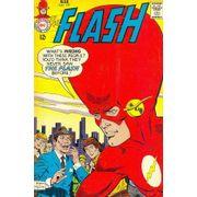 Flash---Volume-1---177