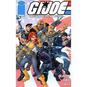 G.I.-Joe---01