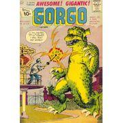 Gorgo---01