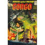 Gorgo---04