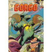 Gorgo---06