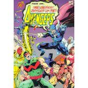 Greatest-Battles-of-The-Avengers