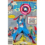 Guardians-of-The-Galaxy---Volume-1---20