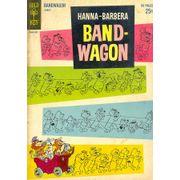 Hanna-Barbera-Bandwagon---02