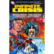 Infinite-Crisis--HC-