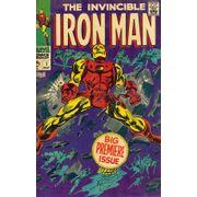 Iron-Man---Volume-1---001