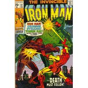 Iron-Man---Volume-1---022