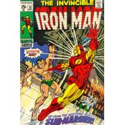 Iron-Man---Volume-1---025